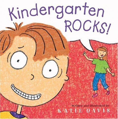 davis kindergarten